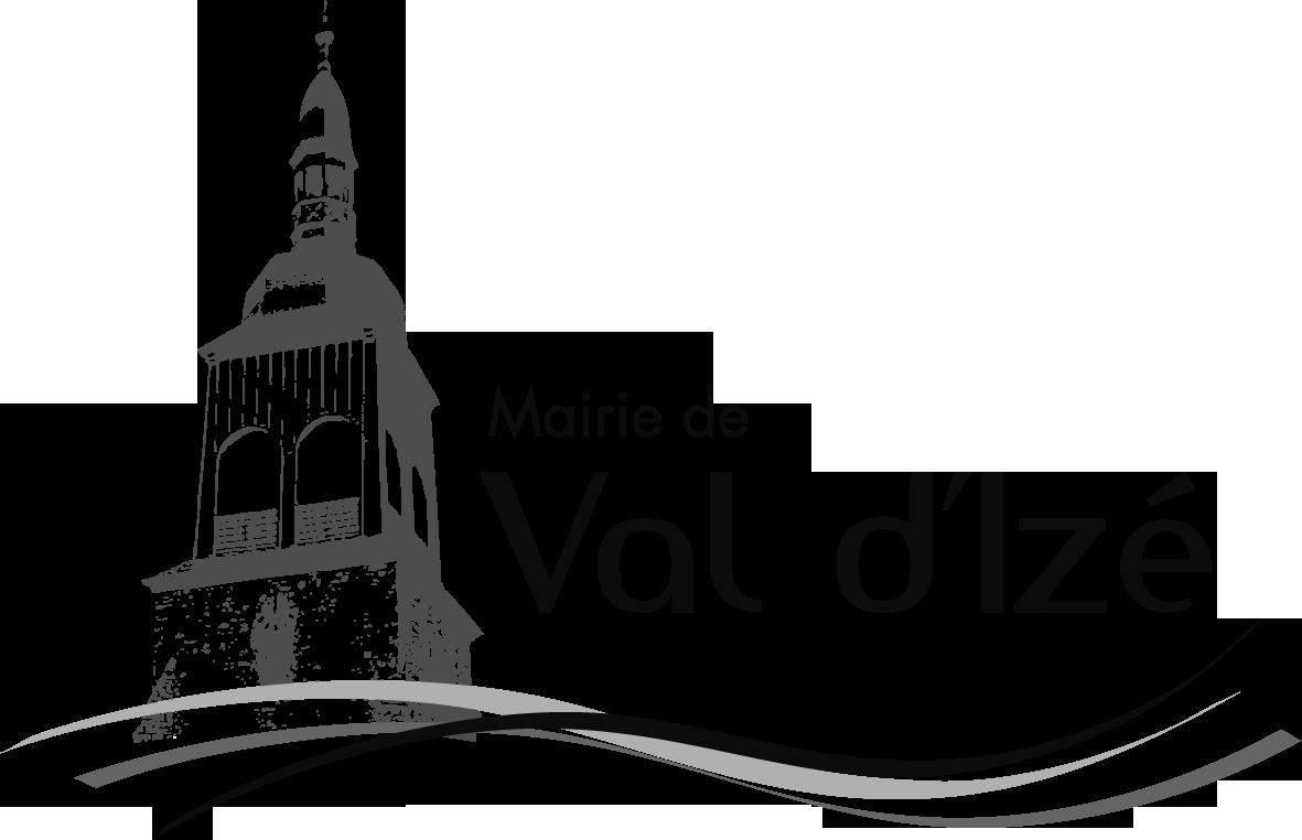 Val d'Izé